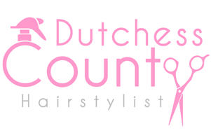 Dutchess County Hair Stylist